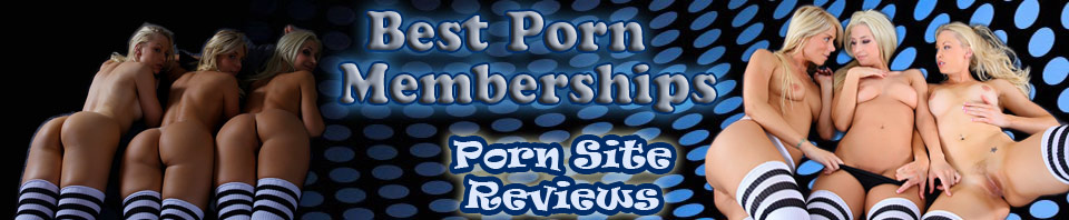 Best Porn Memberships